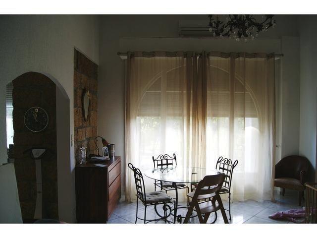 Luxueux appartement dans les salons du regina de nice vente - Salon des vignerons independants nice ...